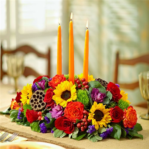 Flowers online local florist conroy s