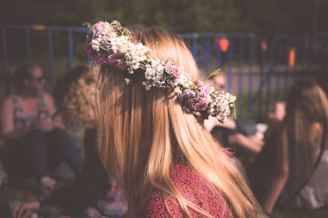 flower-crown-how-to
